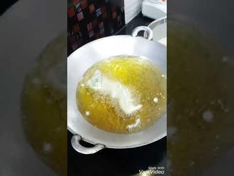 Karipap Pusing Rangup Dan Gebu Youtube Curry Puff Recipe Cooking Recipes Puff Recipe