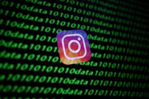 Instagram Habilito El Envio De Mensajes Directos Desde La Como Funciona Instagram Instagram Mensajes