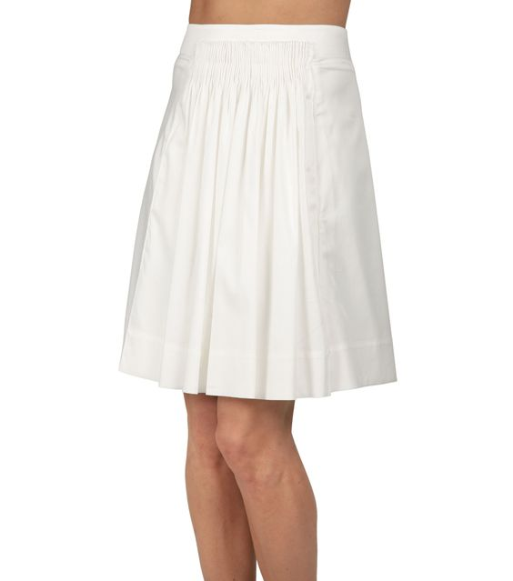 http://www.fab-vintage.com/images/detailed/0/0126_ELIETAHARI_WHITE_PLEATED_SKIRT1.png