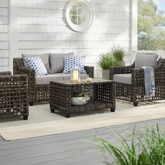 Home Depot Patio Furniture Sale Small Patio Furniture Patio Furniture For Sale Outdoor Patio Furniture Sets