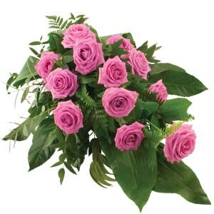 Funeral Sprays | Funeral Sheaves | Funeral Flowers: