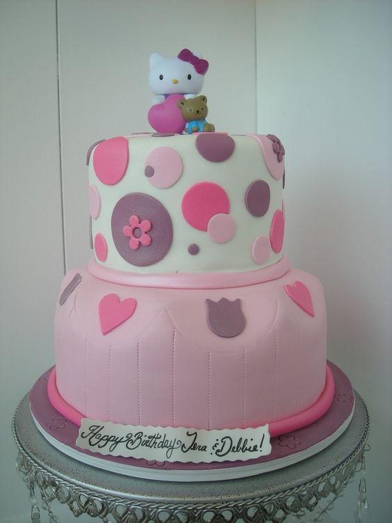 Cake Cake Cake Cake Cake Cake Cake Cake danichris82