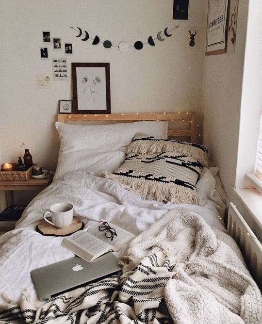 Bedroom Decor Tumblr Bedroom Layouts Aesthetic Bedroom Small