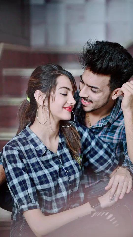 Mrs Narula Reet Narulaa Official Tiktok Watch Mrs Narula S Newest Tiktok V Cute Couples Photography Romantic Couples Photography Romantic Photoshoot