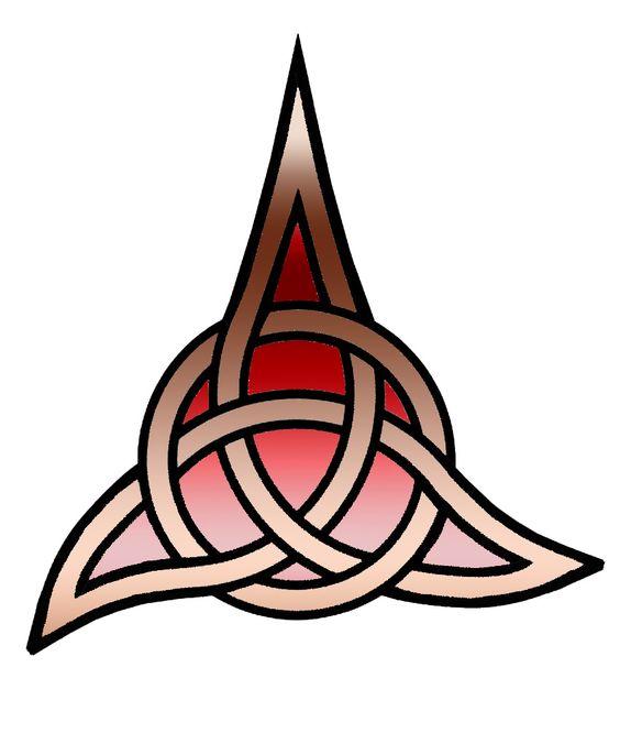 klingon symbol related keywords - photo #32