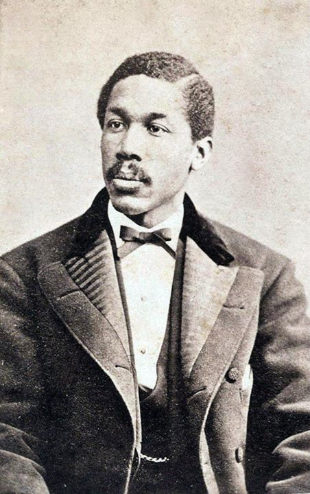 'The Forgotten Hero' Of The Civil Rights Movement A century before the civil rights protests in Selma and Birmingham, a 27-year-old African-American named Octavius Catto led the fight to desegregate Philadelphia's horse-drawn streetcars. He did it in 1866 with the help of other prominent activists, including Lucretia Mott and Frederick Douglass.: