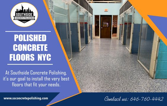 epoxy floor installers near me - polishedconcretenyc over-blog com