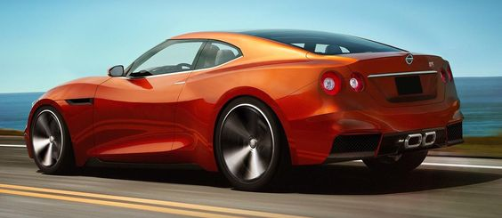 Awesome Nissan Gtr 0 60 Video Automotive Design Pinterest And Cars