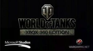 Download and play World of Tanks FREE - Epic Tank heavy armored combat that doesn't cost a penny :)