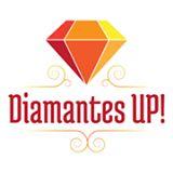 Conheça a oportunidade de negócio da UP!