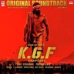 Biggest Criminal In India Download Song From Kgf Original Soundtrack Vol 1 Jiosaavn In 2020 Songs Kannada Music Music Albums