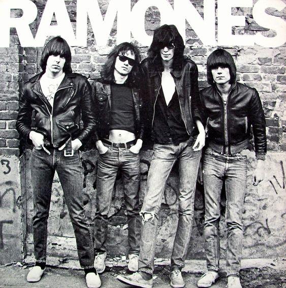 Ramones by the Ramones (1976) (scheduled via http://www.tailwindapp.com?utm_source=pinterest&utm_medium=twpin&utm_content=post602953&utm_campaign=scheduler_attribution)