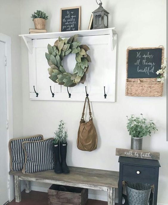 Perfect Decor Ideas