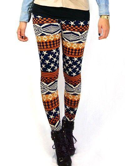 """""""these are not the droids youre looking for"""" asoefjskdnjf STAR WARS leggings! just got these too!"""