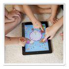 Digitalisering for børn, hvorfor nu det?