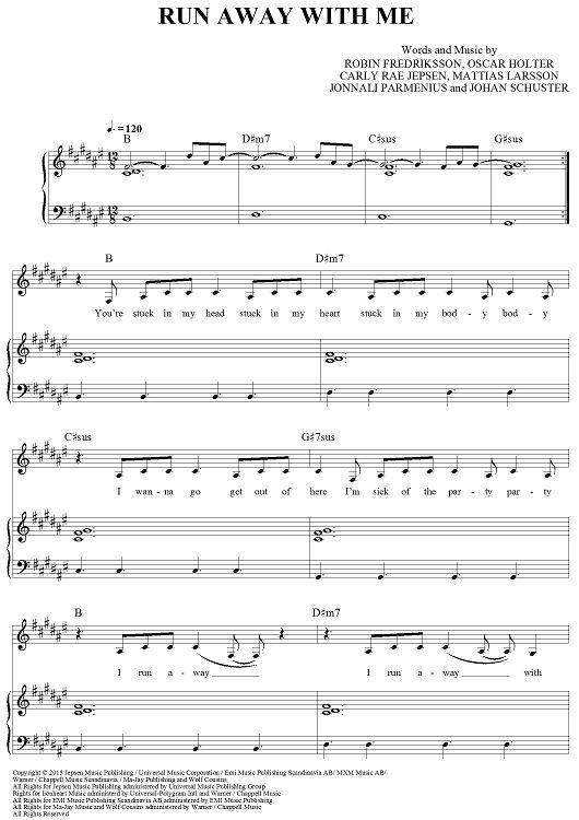 violin chords twinkle twinkle Tags : violin chords twinkle twinkle ...