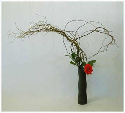 植物を編む - Google 検索