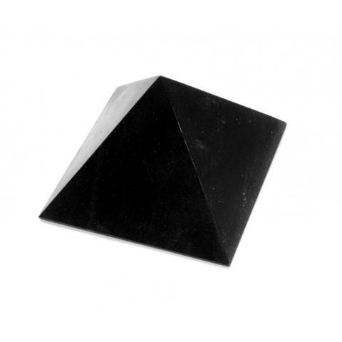 5 Sólidos Platónicos Cuarzo Geometría Sagrada En Cuarzo 2 Cm Caleidoscopio Sólidos Platónicos Dodecaedro Geometría Sagrada