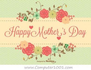 Template Kad Ucapan Hari Ibu The Story Of Template Kad Ucapan Hari Ibu Has Just Gone Viral Happy Mother S Day Card Happy Mothers Day Card Template