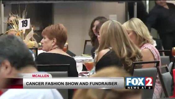 'Cancer Princess' Helps Raise Money For Cancer Patients - http://www.foxrio2.com/cancer-princess-helps-raise-money-for-cancer-patients/?utm_source=PN&utm_medium=foxrio2+-+Local+News&utm_campaign=SNAP