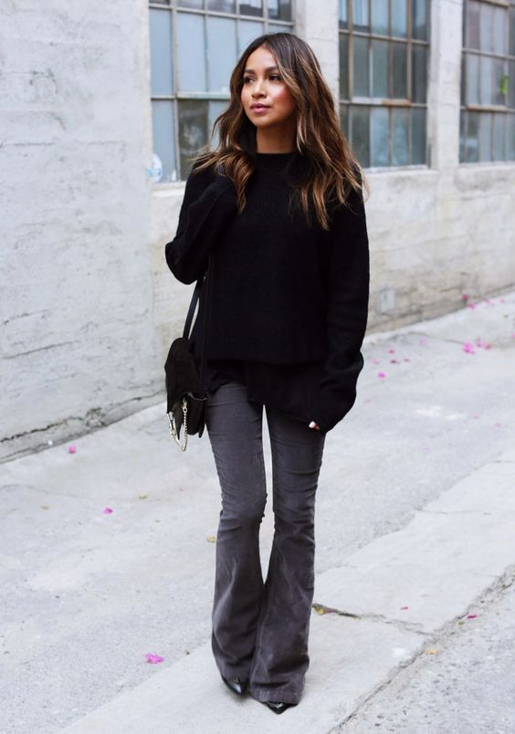 Original 25 Best Ideas About Brown Pants Outfit On Pinterest  Brown Pants