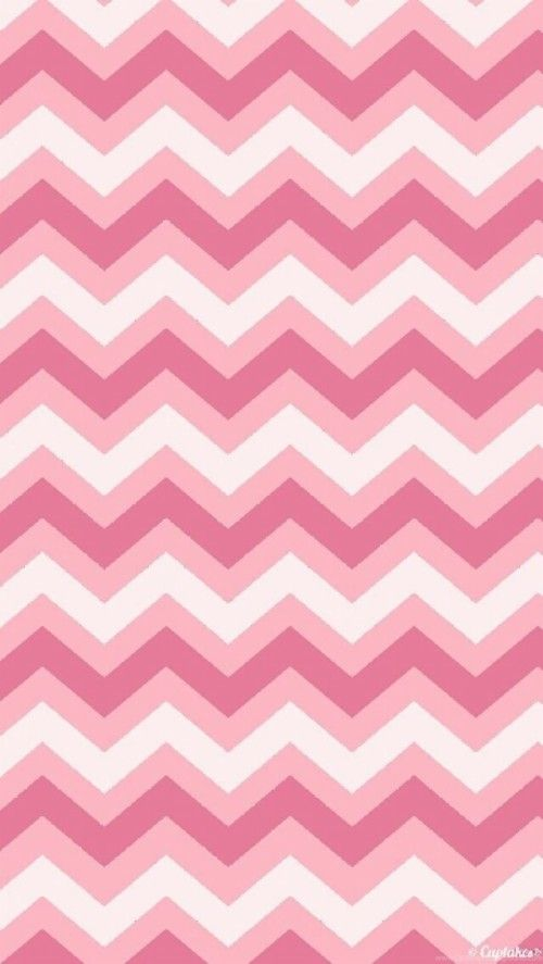 Cute Pink And Girly Wallpapers For Iphone 5s On Pinterest Zig Zag Baby Blue Hd Wallpaper Pink Wallpaper Backgrounds Iphone Wallpaper Girly Free Wallpaper
