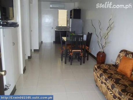 http://www.sulit.com.ph/index.php/view+classifieds/id/25095997/recent/1/30K+2BR+Apartment+For+Rent+in+Mabolo%2C+Cebu+City
