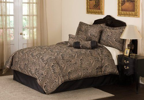 36 inch bedskirt 2