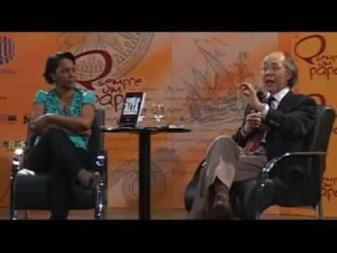 Programa Sempre um Papo com Içami Tiba - 2009