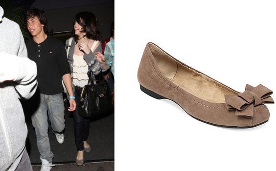 http://gtl.clothing/advanced_search.php#/id/C-STYLE-BISTRO-9e15bd5ef1b38e8b79ff5c0bacc352e97ddc2101#SelenaGomez #Disney #flats #Shoes #fashion #lookalike #SameForLess #getthelook @Disney @SelenaGomez @gtl_clothing