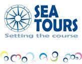SeaTours   - bilety promowe w Europie,   - wycieczki do Skandynawii i Krajów Nadbałtyckich   - rejsy wycieczkowe po całym Świecie