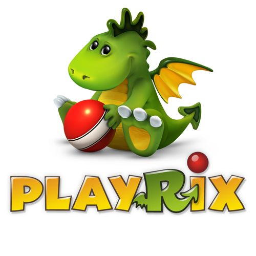 #Playrix is a distributed team of professionals from around the world. We are the company behind Homescapes, Gardenscapes, Fishdom and Township. moderngamethrones.ga