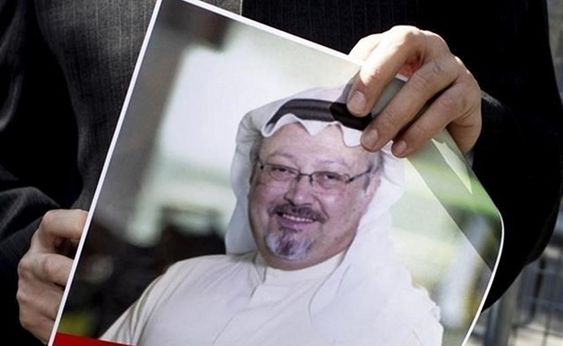 Silencing Saudi journalist Jamal Khashoggi in Istanbul was a feat of primeval brutality that sent a shudder through even the most hardened officials. The House of Saud, and in particular certain members of it, had gotten a taste for blood. Soon after Khashoggi's slicing and dicing in the Saudi consulate in Istanbul at the hands of a specially assembled hit squad, another was sent ostensibly to do away with Saad al-Jabri, a former Saudi Arabian intelligence official.   The plot was