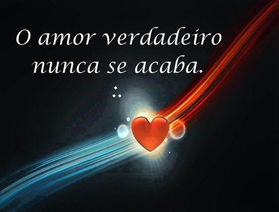 Maria Cecilia Trad Galli Verdade!!!!!!!  Eu amo amar o meu amor........