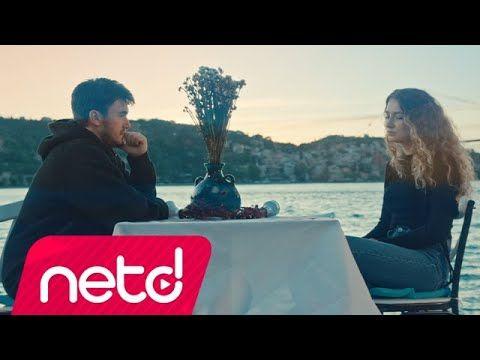 2020 Turkce Pop Muzik Turkce Yeni Pop Sarkilar 2020 2021 Youtube 2020 Sarkilar Muzik Sarki Sozleri