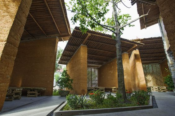 Galeria de Pavilhão BES / H&P Architects - 6