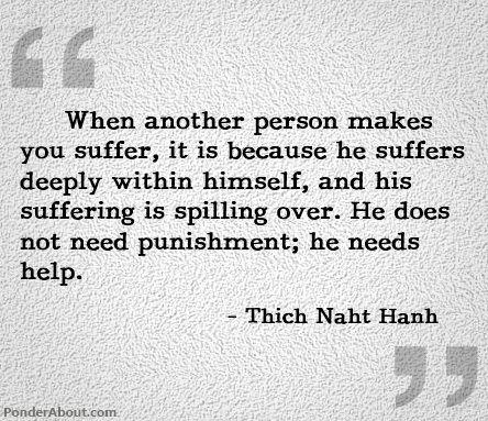 .mmmmm. truth