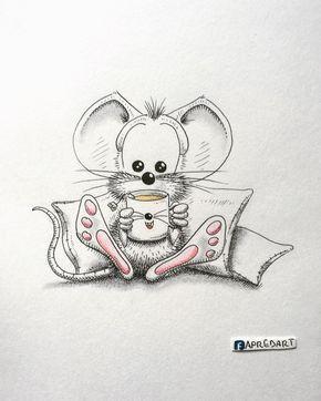 What's better than a cozy rainy Saturday at home with your fav mug really?! âÃ'˜•ï¸Ã'âÃÂ'âÂ'¬Â¦