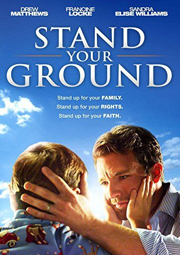 stand your ground speech Persuasive outline topic stand your ground laws general purpose to persuade specific purpose to persuade the audience the importance of stand your ground.