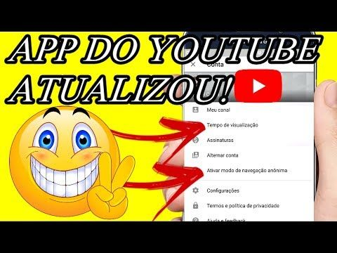 Youtube Youtube Aplicativos App