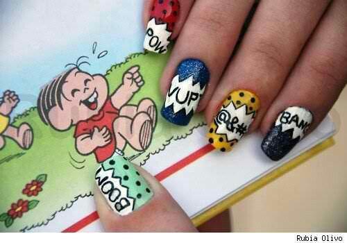 Haha cute!!:)