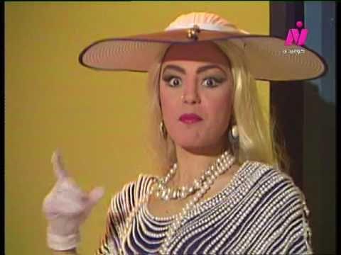 فوازير حول العالم شريهان 87 Youtube Sombrero Fashion