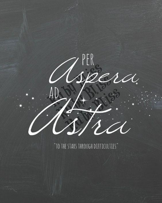 Latin Ad 58
