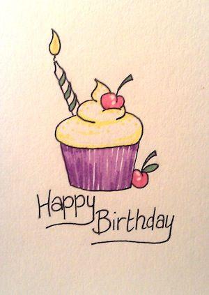 Happy Happy! Birthday