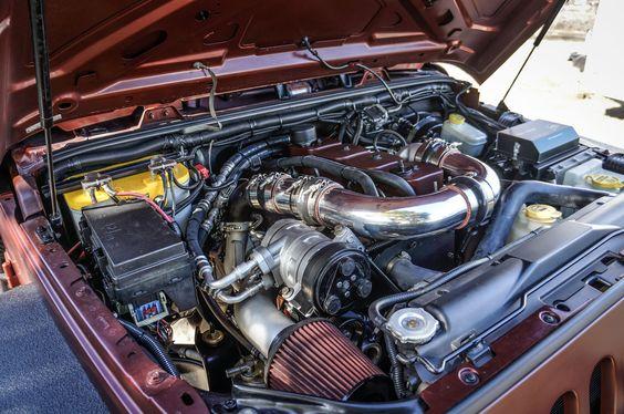 Jeep Wrangler Diesel Conversions Jeep Wrangler Diesel Jeep