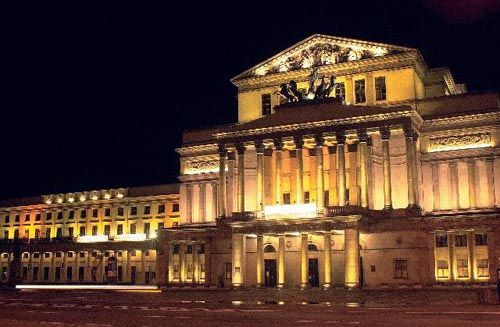 grand_theater_warsaw_poland