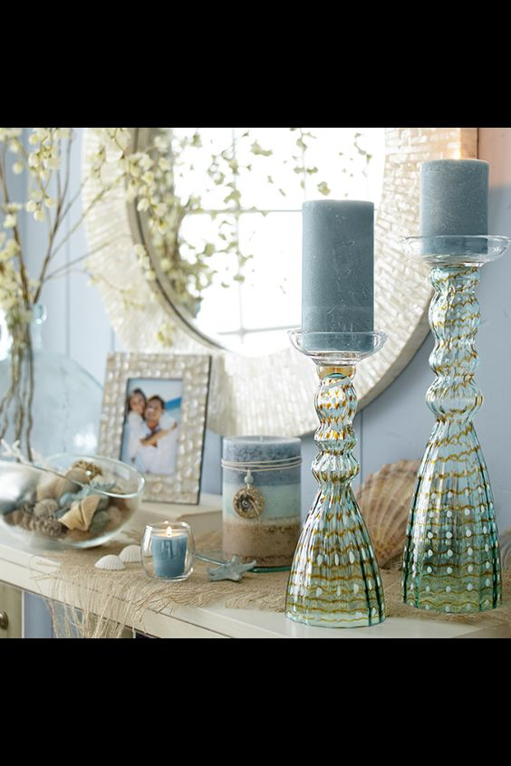 Candle Holders Pier One Home Decor Pinterest Candles And Candle Holders