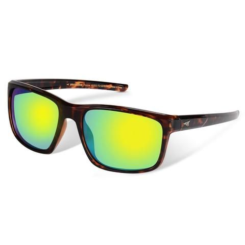 POLARIZED Bifocal Sunglass Readers Driving Fishing Cycling Reading Glasses