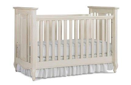 My Crib!