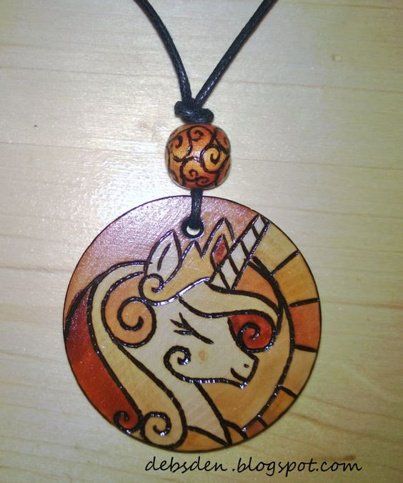 My little pony princess celestia wood pendant necklace princesses my little pony princess celestia wood pendant necklace aloadofball Gallery